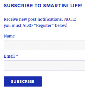 subscribe-form
