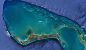 Little-Bahama-Bank-Google-Earth