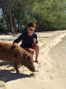 Pig-on-No-Name-with-Fran