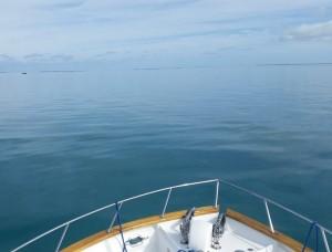 Sea-of-Abaco-from-Smartini-flat-calm-e1484182888854