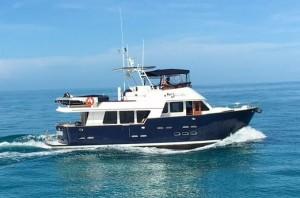 Smartini-at-cruise-across-Sea-of-Abaco-e1484182332350